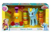 Набор для творчества Play Toy Пони